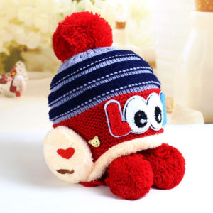 Popreal Cute Baby Hats
