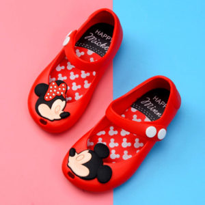 Popreal Cute Kids Shoes for Sales