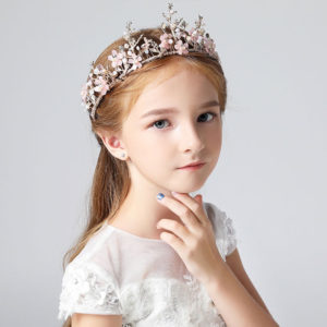 Popreal Cute Hair Accessories